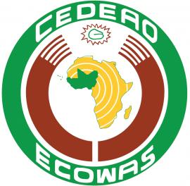 Avis d'appel d'offres international pour la fourniture et livraison de 756 tonnes de céréales pour RRSA