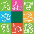 Salon International de l'Agriculture - 2019