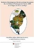 Capitalisation sur le foncier dans la région de Dosso (Niger)