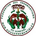 FONGS-Sénégal: Election du nouveau bureau