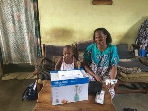 Article : Quel e-commerce en Afrique subsaharienne ? Profils et pratiques de consommateurs à Abidjan