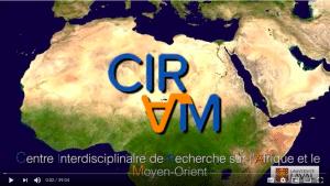 Vidéo : Changement climatique en milieux rural et urbain au Sénégal