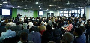 SIMA African summit : « L'agribusiness en Afrique : installer l'agriculture comme véritable secteur économique »