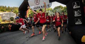 Hunger Race : SOS Faim Belgique lance l'édition 2019