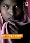 Rapport : Suffering In Silence - The 10 most under-reported humanitarian crises of 2018