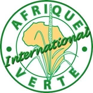 Afrique Verte recherche un(e) volontaire service civique à Montreuil