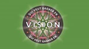 Hungry planet : SOS Faim Luxembourg organise un quiz sur les défis globaux de l'agriculture et de l'alimentation