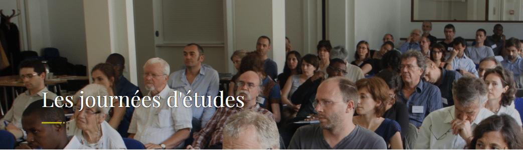 Filets de protection sociale en Afrique subsaharienne : L'IRAM organise une journée d'étude à Paris