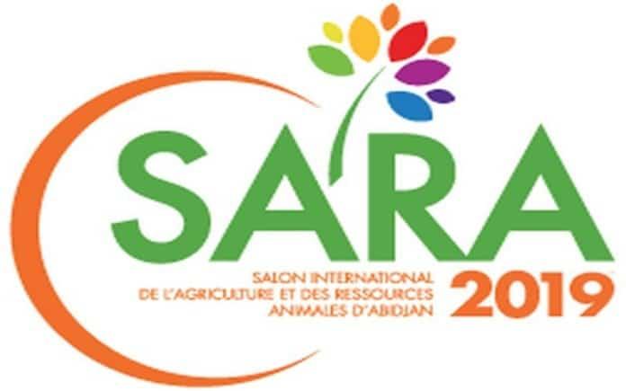 5ème édition du Salon de l'agriculture et des ressources animales (SARA) de Côte d'Ivoire
