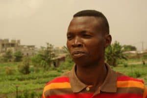 Entretien : L'Amap Bénin change d'échelle