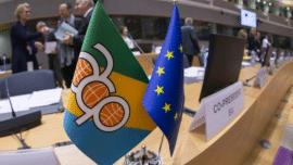 Article : Les enjeux des négociations entre l'Union européenne et les pays ACP