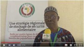Vidéo : Atelier régional de concertation sur les dynamiques du stockage de proximité