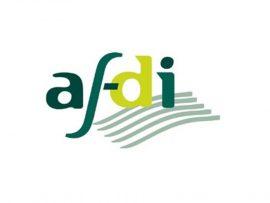 AFDI recrute en Côte d'Ivoire un(e) chargé(e) de mission