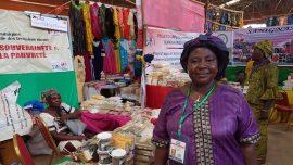 Radio : La transformation artisanale des produits agro-alimentaires