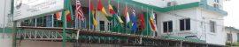Avis d'appel à proposition : GCCA+ Afrique de l'Ouest