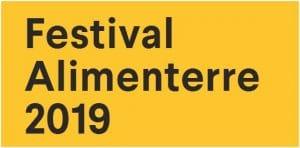 Festival Alimenterre 2019 - 9 au 25 octobre