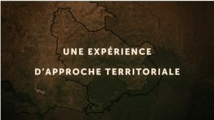 Vidéo : Une approche territoriale pour le développement de la filière agropastorale