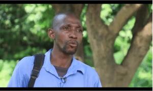 Vidéo : Insertion économique des jeunes ruraux dans les chaines de valeur avicole et piscicole au Mali