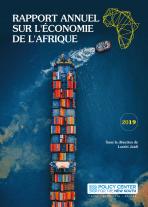 Rapport annuel sur l'économie de l'Afrique 2019