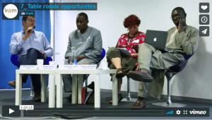 Vidéos - Filets de protection sociale en Afrique subsaharienne : quelles implications sociales et politiques ?