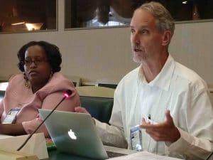 Synthèse : 10 ans de AGRA - A la recherche de preuves d'une révolution verte en Afrique