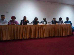 6e rencontre régionale de haut niveau pour une transhumance transfrontalière apaisée entre le Sahel et les pays côtiers : le RBM publie les résultats
