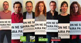 Des ONG dénoncent les poursuites-bâillons de SOCFIN