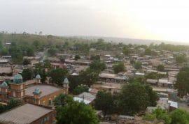 Audio : Des jeunes témoignent sur les conflits fonciers