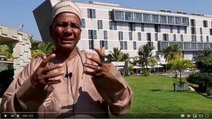 Vidéo : Boureima Dodo (RBM) parle des défis et perspectives du pastoralisme en Afrique de l'Ouest