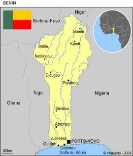 Brève : Le Bénin interdit la transhumance transfrontalière