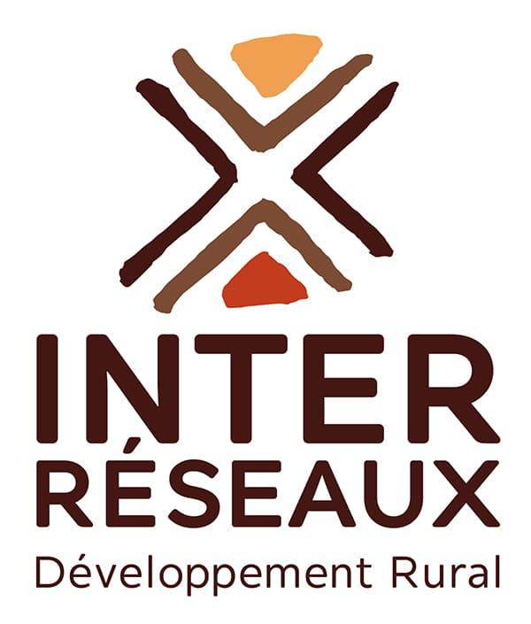 Avec la nouvelle année, Inter-réseaux change de logo !