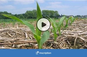 MOOC : agroécologie