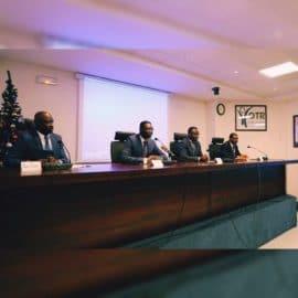 Brève : Le Togo se dote d'une plateforme de formalités foncières en ligne