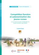 Article scientifique : Compétition foncière et autonomisation des jeunes ruraux