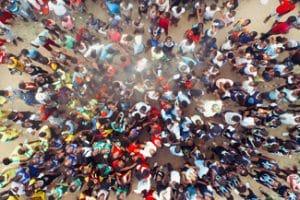 Rapport : Démêler l'écheveau de l'économie politique des organisations régionales africaines