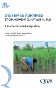 Note de lecture - Sytèmes agraires et changement climatique au sud : les chemins de l'adaptation