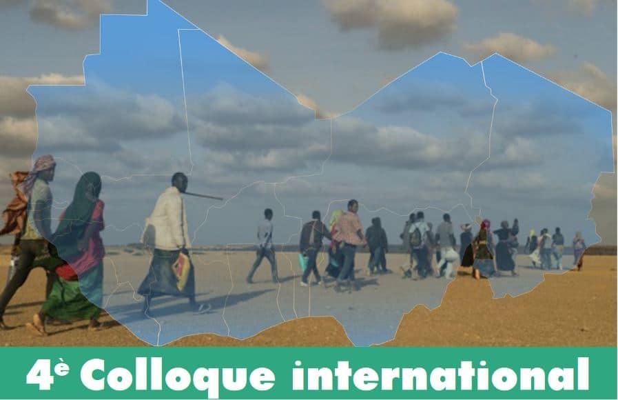 Appel à contributions - Les mobilités en Afrique de l'Ouest : peuplement, territoires et intégration régionale