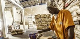 Article - La filière cacao ivoirienne menacée d'une nouvelle crise sur les contrats de déblocage