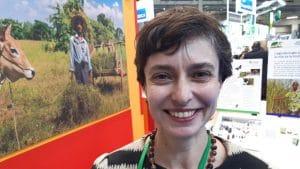 Emission radio - Comment assurer la sécurité alimentaire en préservant la biodiversité