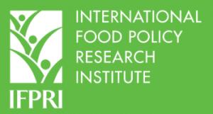Article: COVID-19 et perturbations des chaînes d'approvisionnement alimentaire dans les pays en développement.