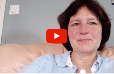 Vidéo - Le Covid-19, de l'animal à l'être humain
