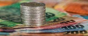 Analyse: Ce que la crise économique du Covid-19 pourrait changer dans l'agenda du financement du développement