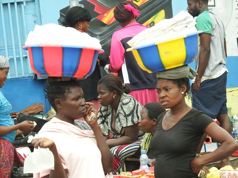 Webinaires - Femmes, Genre et coronavirus au Sud