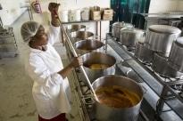 Brève - AGRINVEST : attirer les investissements privés dans les systèmes agroalimentaires