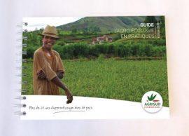 Guide - L'agroécologie en pratiques