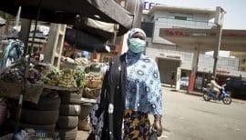 Tribune - Covid-19 au Sahel: les remèdes pires que le mal?