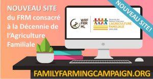 Familyfarmingcampaign.org