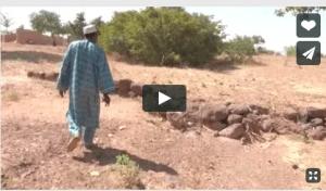 Film: L'agroécologie