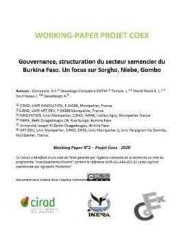 Article - Gouvernance