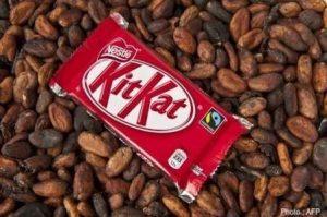 Lettre ouverte - Réponse du RICE à l'arrêt des approvisionnements en cacao équitable de Nestlé en Côte d'Ivoire